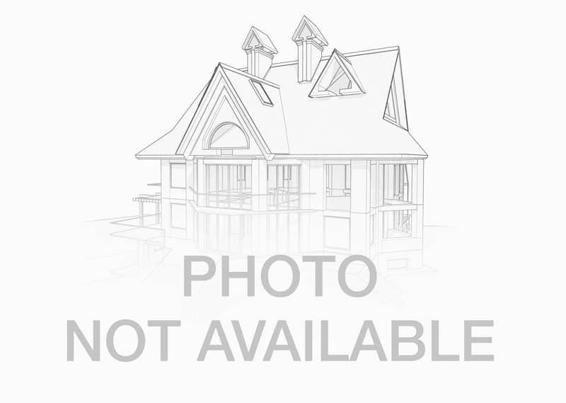 10 Jan Ln, Woodbury, NY - USA (photo 3)