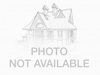 Southampton Ny Homes For Sale And Real Estate
